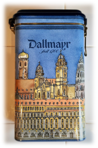 Dallmayr tin soft edge.jpg