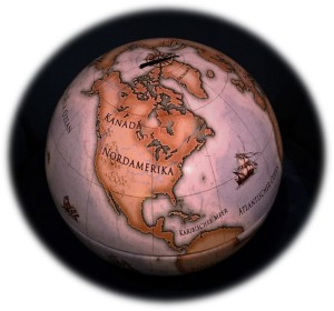 globe tin